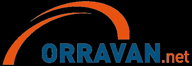 orravan.net